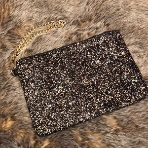 Party Clutch